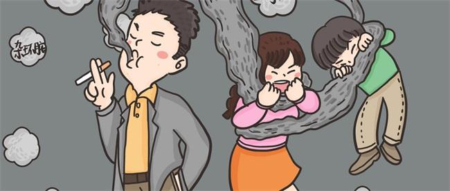 吸烟2.jpg