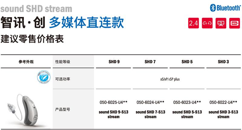 �鸿����澶�濯�浣��磋�1.png