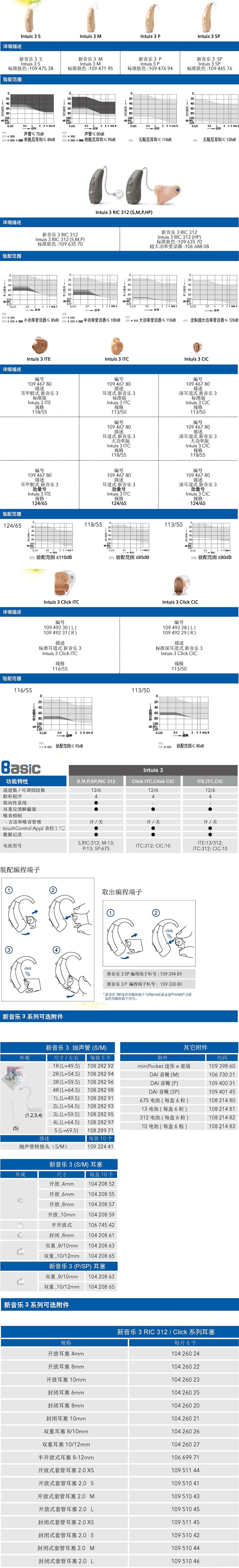 �虹�骞冲�版�伴�充�?.png