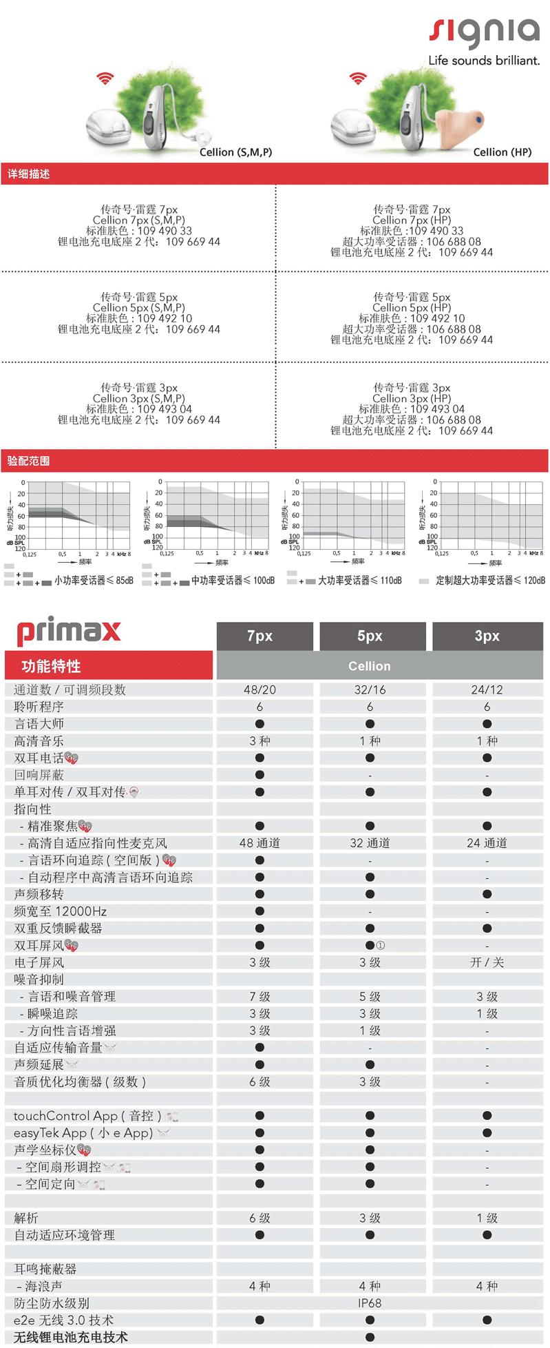 px骞冲�伴�烽��1-2.png