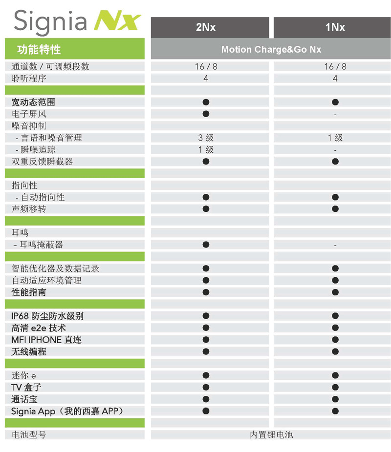 nx骞冲�伴�稿�� (8).png