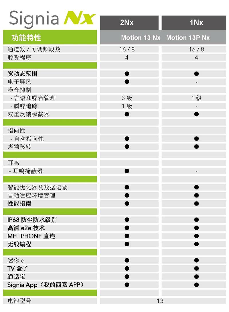 nx骞冲�伴�稿�� (4).png
