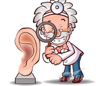 点击查看 初戴助听器时间别太长