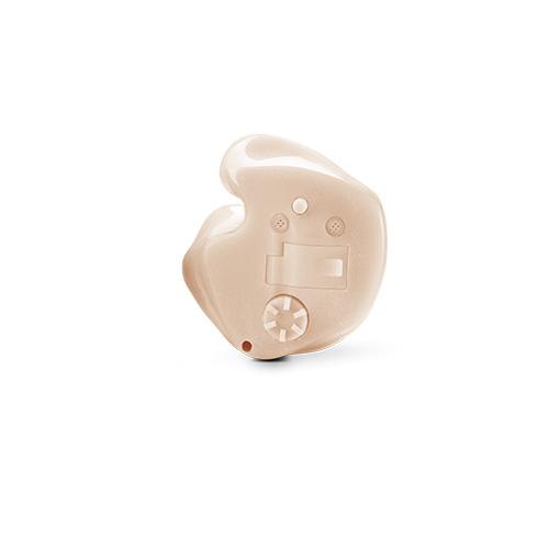 查看西门子助听器:传奇号・音速 7px 劲量号 无线版