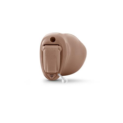 查看西门子助听器:传奇号・音速 7px 劲量号