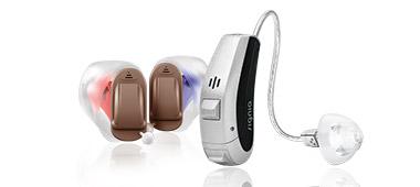 点击查看 助听器保养小常识