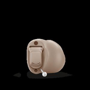 查看西门子助听器:新音乐 3 标准版