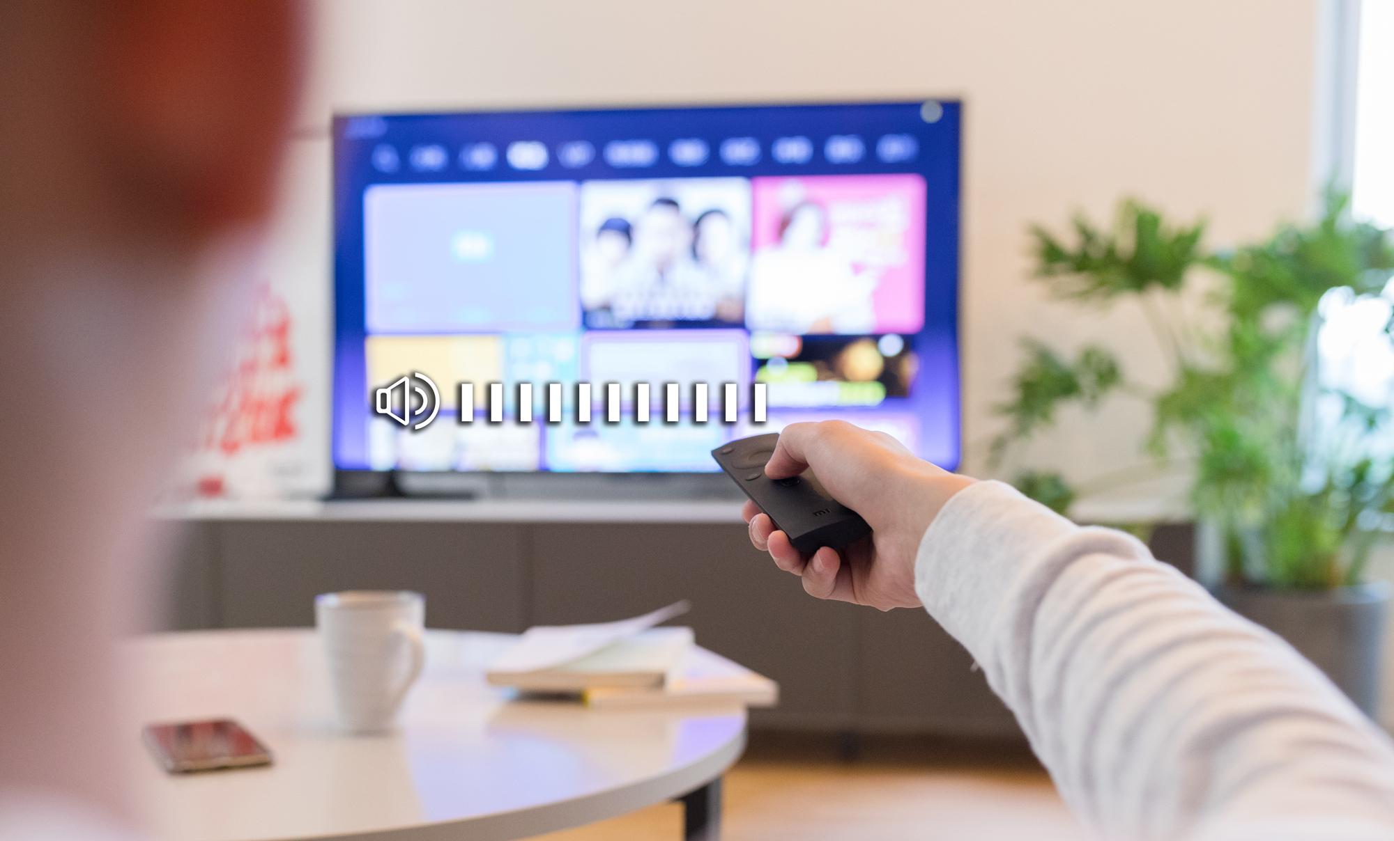 电视机调大声.jpg
