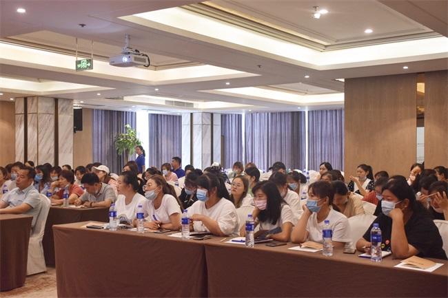 郑州公益2.jpg